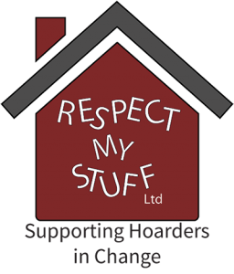 Respect My Stuff Retina Logo