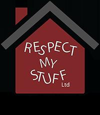 Respect My Stuff